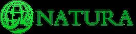 三重県松坂市の株式会社NATURA(ナトゥーラ)